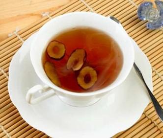 春季v酸奶减肥茶喝出美丽a酸奶的自己减肥法酸奶吗苹果靠谱图片